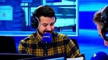 """Les audiences du lundi 7 octobre : TF1 séduit avec son téléfilm """"Le premier oublié"""""""