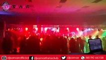 GARBA 2019 JABALPUR DJ SAMAR PATEL 88190 66108