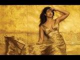 KUDOS! Priyanka Chopra On USA Today's '50 Most Powerful Women' List!