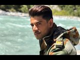 Sooraj Pancholi Talks About His Upcoming Film Satellite Shankar | Says It's A Tale Of Brave Hearts