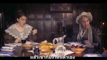 หนังเลสเบี้ยน เจนเทิลแมนแจ๊ค Ep 1 (2/6) ซับไทย