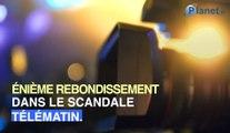 Télématin : Isabelle Chalençon assène des accusations envers Élise Lucet