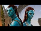 Disney Announces New Release Date For 'Avatar2'