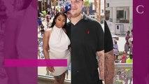 Kim Kardashian : ce lieu très symbolique choisi pour le baptême de trois de ses enfants