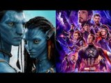 Will Avengers: Endgame Be Able To Beat 'Avatar' ?