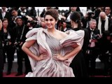 Huma Qureshi Remembered Game Of Thrones Seeing Her Cannes 2019 Look