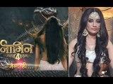 Naagin 4 Promo Out: Fans Demand Ekta Kapoor To Bring Back Surbhi Jyoti As Naagin