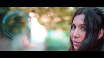 Proa Deejay - Eternally Inside It - Official Video