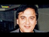 """Sanjay Dutt """"Misses"""" Father Sunil Dutt; Shares A Throwback Picture On His Birth Anniversary"""