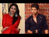 Hrithik Roshan's A Fan Of Shefali Shah's Delhi Crime And She's A Fan Of Super 30 | SpotboyE