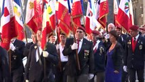 AGDE - La St Michel 2019 en vidéo
