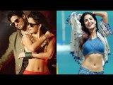 Top 10 Hit Dance Numbers by Katrina Kaif | Happy Birthday Katrina Kaif | SpotboyE