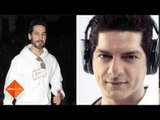 Dino Morea And DJ Aqeel Summoned In Sterling Biotech Bank Fraud Case | SpotboyE