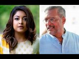 Tanushree Dutta On Nana Patekar Getting Clean Chit From Cops | SpotboyE
