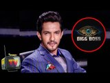 Bigg Boss 13: Aditya Narayan Is All Set To Seal The Deal | TV | SpotboyE