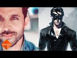 Hrithik Roshan confirms 'Krrish 4' is in the Final Stage of Scripting | SpotboyE