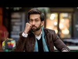 Ishqbaaaz Actor Nakuul Mehta Goes Numb Over The Shocking Demise Of His Female Fan | SpotboyE