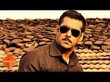 Arbaaz Khan Disclosed , Says That Salman Was Not The First Choice For Dabangg | SpotboyE