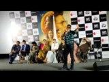 Akshay Kumar Reacts On Kangana Ranaut Media Controversy | SpotboyE