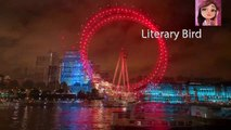 London local Tour Video-London City Tour in 1 day-Best travel destination Europe