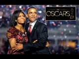 Oscar 2020 Nomination For Barack Obama and Michelle Obama's Documentary, American Factory   SpotboyE