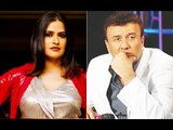 Sona Mohapatra Miffed With Anu Malik's Comeback On Indian Idol | SpotboyE