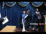 Taarak Mehta Ka Ooltah Chashmah's Palak Sidhwani aka Sonu is a graduate now | TV | SpotboyE