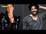 Ali Fazal to star opposite 'Wonder Woman' Gal Gadot in his next big Hollywood film | SpotboyE