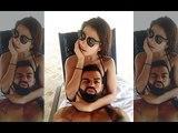 Anushka Sharma And Virat Kohli's Beach Pictures Invites Trolls And Some Are Hilarious | SpotboyE
