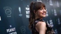 Dakota Johnson célèbre ses 30 ans avec un anniversaire très hollywoodien