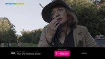 Fear The Walking Dead 5x16 (Season Finale) Promo (HD)