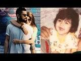 Virat Kohli's Mushy Comment On Anushka Sharma's Baby Pictures Is All Things Love | SpotboyE