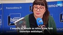 """""""La veuve"""" de Fiona Barton - Le coin des livres - 07/10/2019"""