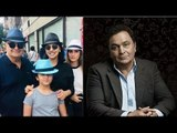 Rishi Kapoor's Daughter Riddhima Kapoor Sahni Wishes Her Father A Happy Birthday | SpotboyE