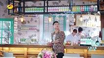 Đây Khoảng Sao Trời Kia Khoảng Biển Tập 9 - VTV3 thuyết minh - Phim Trung Quốc Tập 10 - phim day la khoang sao troi kia khoang bien tap 9