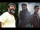Prabhas Had Been Warned By Baahubali Director SS Rajamouli About Flaws In Saaho   SpotboyE