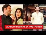 RoohiAfza Postponed To Make Way For Kareena Kapoor-Irrfan Khan Starrer Angrezi Medium | SpotboyE