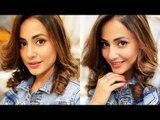 Will Hina Khan Be Back As Komolika In Kasautii Zindagii Kay 2 Anytime Soon? | TV | SpotboyE
