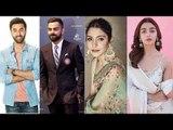 Ranbir Kapoor, Virat Kohli, Anushka Sharma, Alia Bhatt | Keeping Up With The Stars | SpotboyE