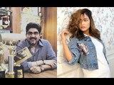 Rajan Shahi Speaks Up On Hina Khan's Fans Being Upset With Him | SpotboyE