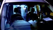 Thirteen men arrested as police raid UK's biggest drugs gang