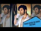 Bigg Boss 13: Paras Chhabra Reveals Entering The House For Fame | TV | SpotboyE