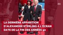 La Boum : que devient Alexandre Sterling qui interprétait Mathieu, l'amoureux de Sophie Marceau ?