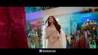 Tum Hi Aana Official Video   Marjaavaan   Riteish D, Sidharth M, Tara S   Jubin Nautiyal   Flixaap