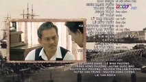Tiếng sét trong mưa tập 33 | Phim Việt Nam THVL1 | tap 34 | Phim tieng set trong mua tap 33