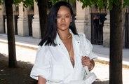 Rihanna lanzará su primera 'autobiografía visual'
