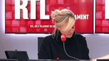 Le journal RTL de 16H00