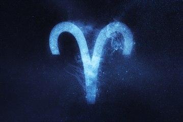 10 celebridades del signo de Aries