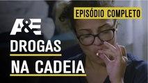 EPISÓDIO COMPLETO: Aniversário   60 DIAS INFILTRADOS NA PRISÃO   A&E