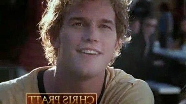 Everwood Season 2 Episode 14 NO SURE THING